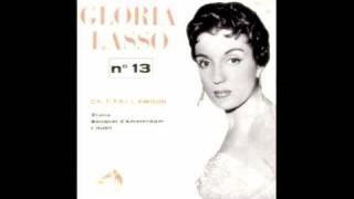 Corazon de melon-Gloria Lasso