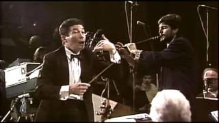 Theodosii Spassov-Scherzo / Plovdiv Symphony Orchestra / conductor Dimitar Manolov