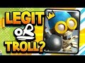 """""""PRO"""" CLAIMS 287-0 Record w/ 2.0 BOMBER CYCLE DECK?! TRUTH or BS?!"""