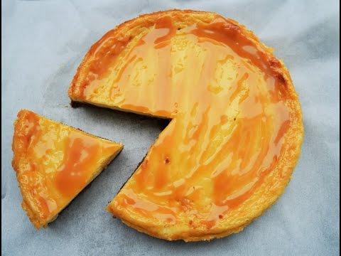 recette-cheesecake-spÉculoos-facile-et-rapide