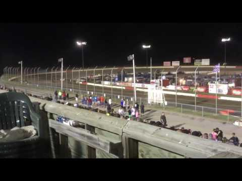 Jake Bridge 9-4-16 A (4th) I-80 Speedway (full)