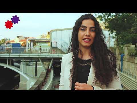 Wir Können (KPÖ) Zeynep Arslan Zu Kinderbetreuung Und Gleichberechtigung