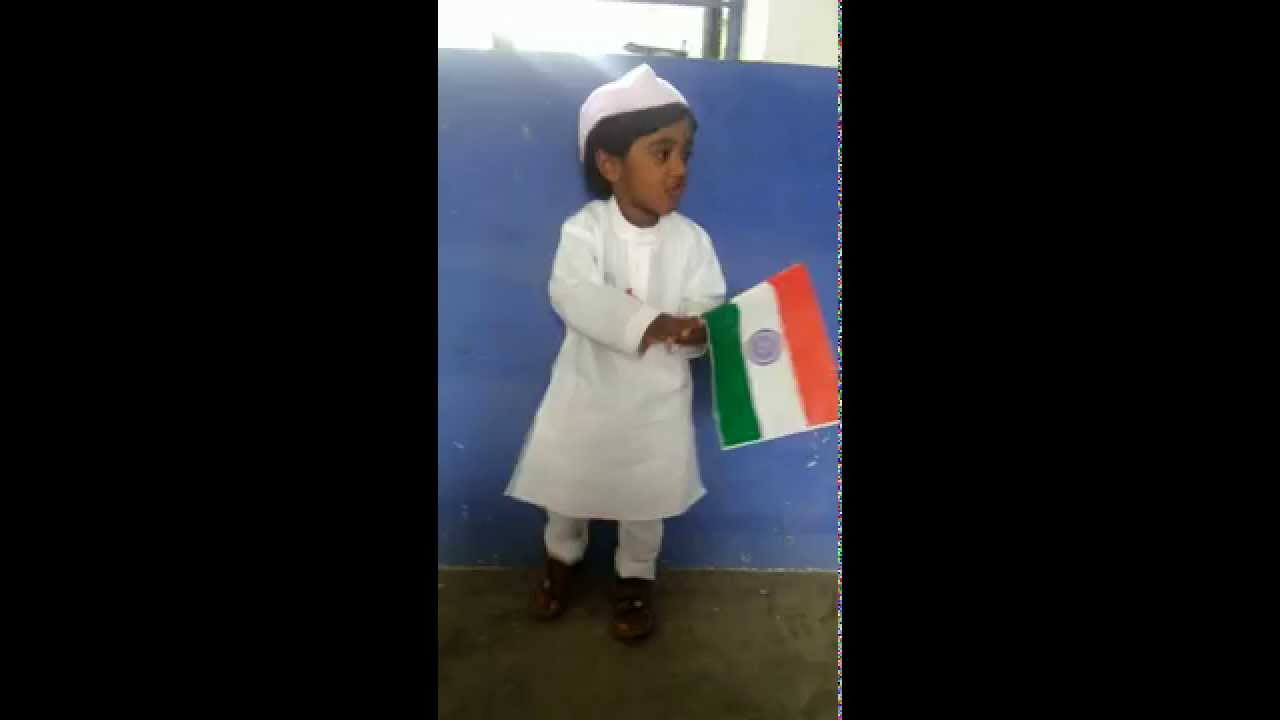 jawaharlal nehru fancy dress competition years old participate jawaharlal nehru fancy dress competition 3 years old participate