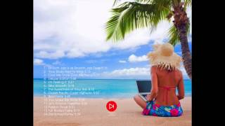 jazz instrumental 6 hours of jazz music playlist for relaxi
