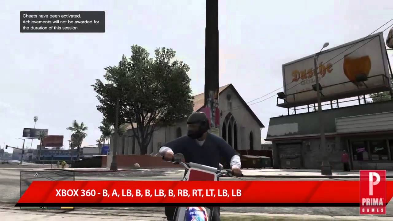 Images of Gta 5 Cheats - #rock-cafe