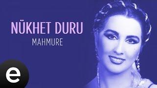 Nükhet Duru - Mahmure - Official Audio #açgözünüadamım #nükhetduru - Esen Müzik