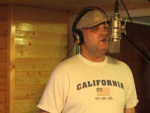 Californian Girls/by Coleman karaoke