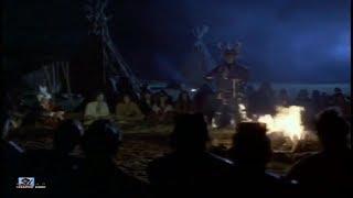 Фильм Война неплохой исторический фильм вестерн