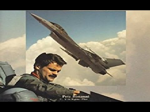 USAF WEAPONS EMPLOYMENT ART OF THE KILL