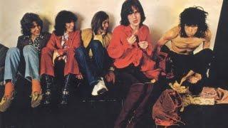 Rolling Stones - Wild Horses  (Pedal Steel Version)
