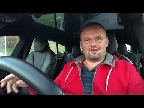 #12 Tesla OS FW v9.0 (Dash Cam + nové GUI) | Teslacek