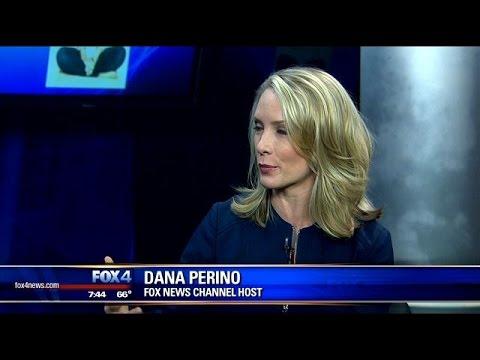 Dana Perino