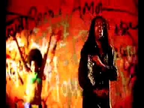 bann madjigrigi new video from Boukman Eksperyans
