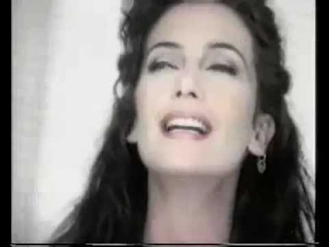 Wendy_Matthews_-_The_Day_You_Went_Away_(HQ).mp4
