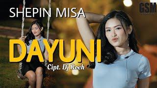 Dayuni (Rangda Ayu Jarang Dikeloni) - Shepin Misa I Official Music Video
