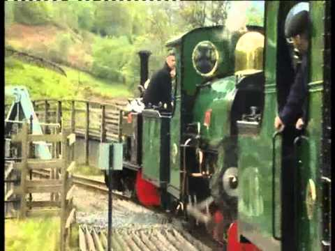 Hugh Napier Launch - 11.5.12 - ITV / BBC / S4C News Reports