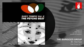 The Barigozzi Group - Red Face (by EarpJohn)