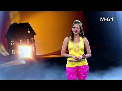 Hindi shayari Mamta ji K Andaaz me aap Sabhi ke beech Prakash Pandit Le Karke aa rahe hain