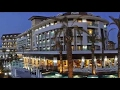 Sunis Evren Beach Resort Hotel & Spa, Side - Сиде, Анталья, Турция
