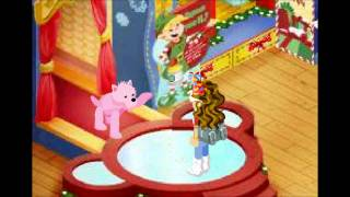 New Darling Dogs arrive to bearville - get yours today