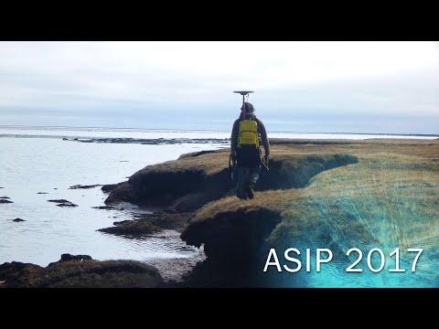 Tweedie and Mahoney on Arctic Education