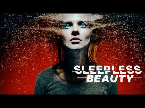 Sleepless Beauty (2020) Official Trailer
