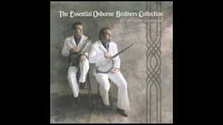 Jesse James - The Osborne Brothers - The Essential Osborne Brothers Collection