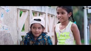 Super Hit Tamil Crime Thriller movie |Evergreen Tamil Romantic Thriller Full HD Movie | Tubelight