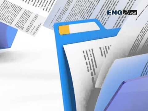 EngZine 17/11/2015 - Engineering Spa