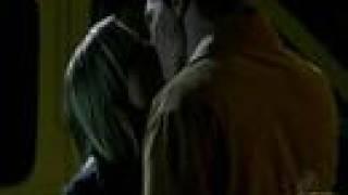 Veronica Mars [Logan ♥ Veronica] The top 20 Logan & Veronica moments (seasons 1-2)