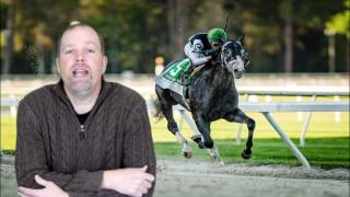 Kentucky Derby 2017 Contender: Tapwrit