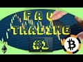 [FR] TRADING#1 Avec Vincent Launay [Central charts]