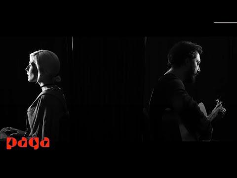 Mahmut Çınar & Gözde Öney - Eski Bahar Şarkısı (Sen Oku)