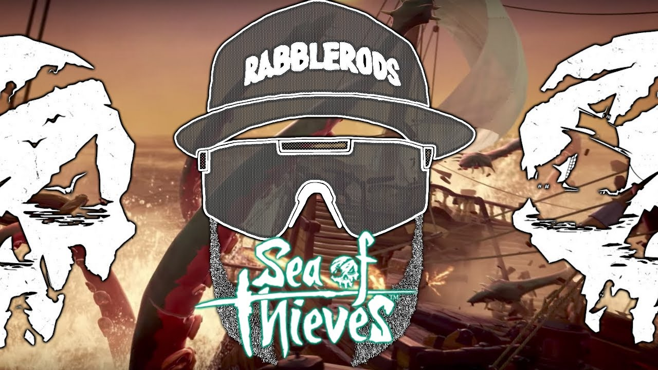 Download Live 🔔 | We Catchin Booty Tonight! | Sea Of Thieves