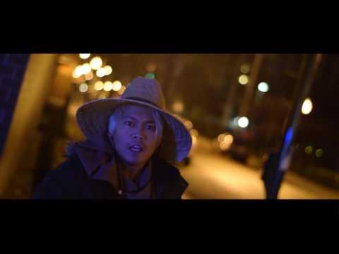 YUNG $HINOBI - HOKAGE (Music Video)