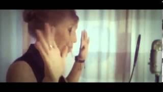 #137 Дианна Пашко - Конкурс