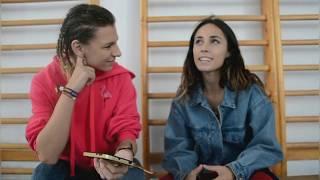 Interviu - Andra Gogan Viata de vlogger