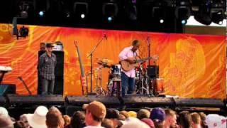 Crossroads 2010- 20 )tema Angelina- Earl Klugh- Solo Para Amigos