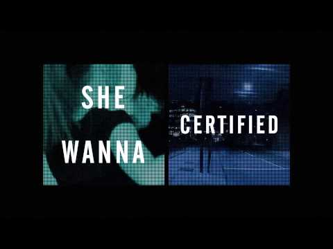Krept & Konan - Certified ft. Rick Ross (Lyric Video) (Pre Order #TLWH NOW )