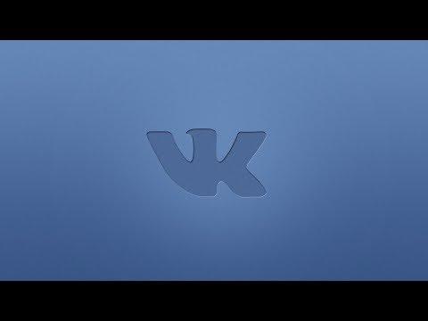[FAQ] КАК СДЕЛАТЬ ДВОЙНУЮ КАРТИНКУ В ВК?? || ГАЙД