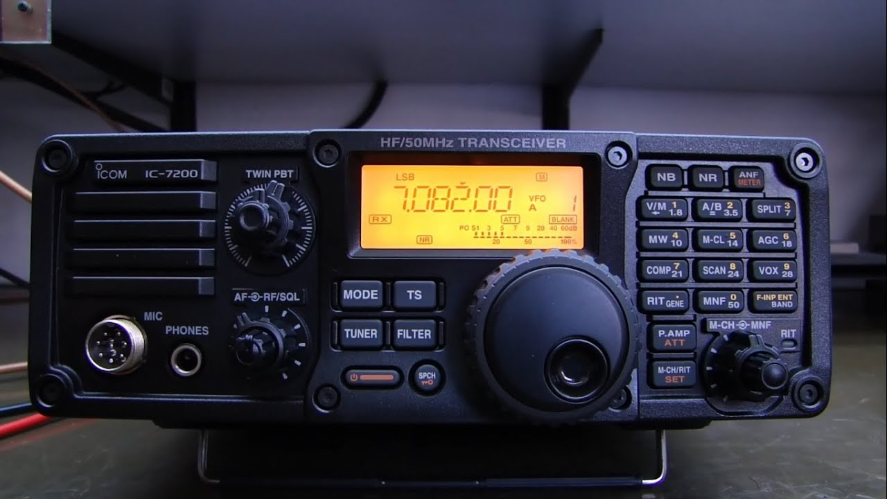 ICOM IC-7200 USB DRIVER FOR WINDOWS 8