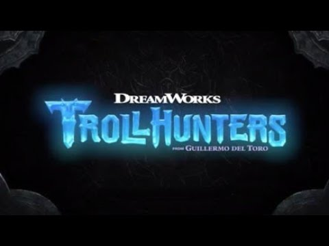 Download The last episode of Trollhunters (Jim's Leaving)