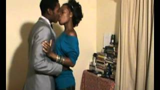 Namibia Movies/FILM:  Betrayed By Love: (By TonyThePoet)
