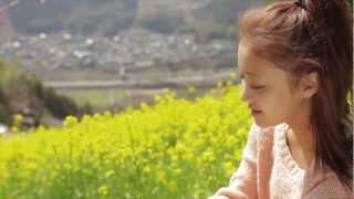 2012年4月18日発売の18枚目のシングル。 作詞・作曲:つんく amazon⇒ ht...