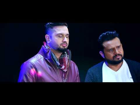 Dil Di Gal| Laavaan Phere| Roshan Prince| Karamjit Anmol| 9X