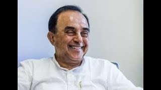Who will win 2019 election ? By Subramanian Swamy
