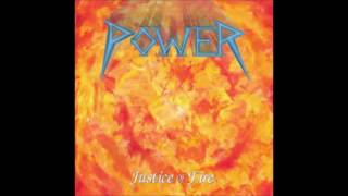 Power Justice of Fire