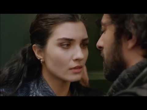 Sen Bilirsin أغنية Kara Para Aşk مترجمة