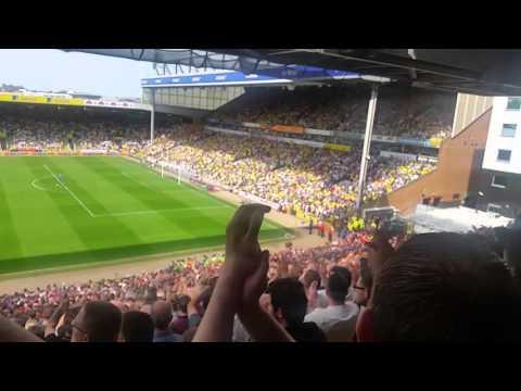 20 Times Man United | Norwich 0-1 Manchester United | #RedArmyCam