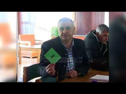 Pistat për ekzekutimin e Ndokës, prokurorët zbardhin itinerarin - Top Channel Albania - News - Lajme